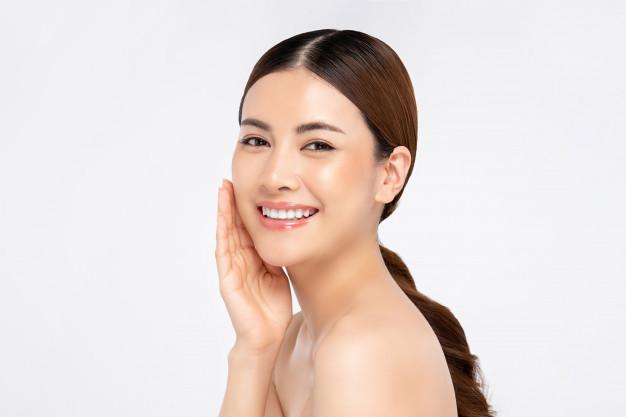 Saho, el secreto de belleza que usan las japonesas para lucir una piel de porcelana