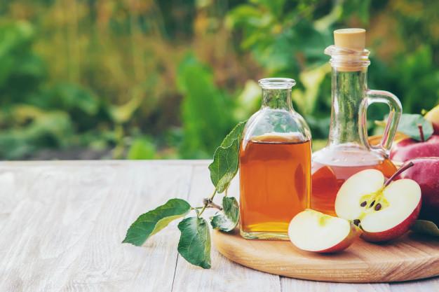 Olvídate del cabello deshidratado con estas mascarillas caseras de aguacate y otros ingredientes. Foto: Freepik