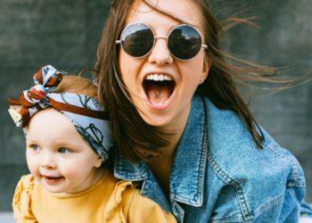Arrepentida de ser madre: mujeres acuden a foros para confesar un tabú de la maternidad