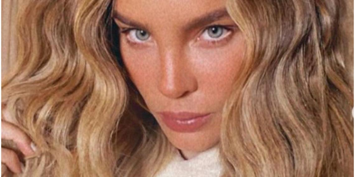 El nuevo look de Belinda es perfecto para que luzcas sexy, poderosa y renovada