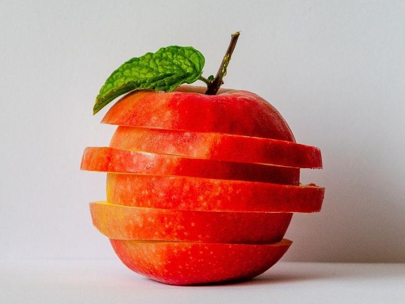 ¿Te gusta desayunar fruta? Estas son las mejores opciones que conseguirás