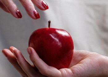 Desayuno: frutas que puedes comer por la mañana