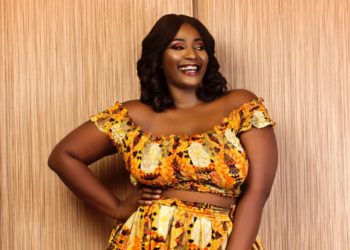 Fat liberation: la inspiración en moda para chicas plus size