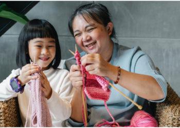 Enseña a tu hijo a ser más independiente con actividades que puede hacer solo. Foto: Pexels