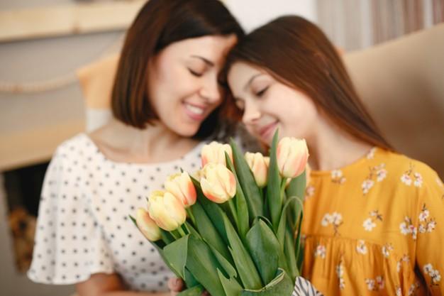 Flores para mamá: estas son las más indicadas según su signo zodiacal