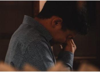 Desgarrador testimonio de un joven que perdió a su novia en el accidente del metro de México