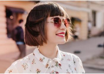 Looks de cabello para mujeres bajitas y con más de 35 años