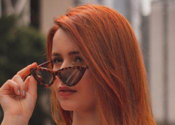 A cambiar de look: colores rojos para el cabello que harían a La Sirenita sentir envidia