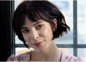 Corte bob para pelo corto: elige el que más favorece tu rostro