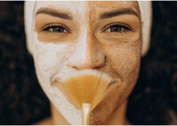 Crema de arroz y linaza: la combinación perfecta para tu piel