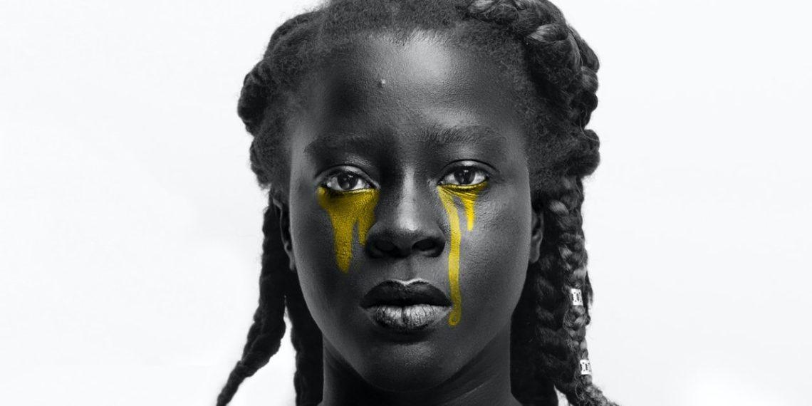 Diferencias entre tristeza y síntomas de depresión que debes conocer: ¿Cuándo es hora de buscar ayuda?