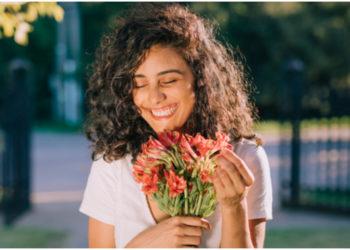 Flores para mamá: estas son las más indicadas según su signo zodiacall