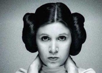 Las soldaderas: conoce a las heroínas mexicanas que inspiraron a la Princesa Leia de Star Wars