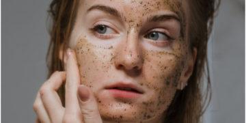 Hidrata tu piel con esta mascarilla de linaza: un tratamiento casero fácil y económico