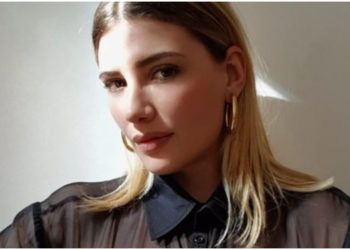 La actriz Miriam Giovanelli envía mensaje a la sociedad sobre la infertilidad femenina