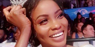 Miss Camerún: la belleza alternativa que lucha contra el matrimonio infantil