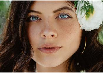 Las mujeres que no usan maquillaje son percibidas como mejores líderes según estudio
