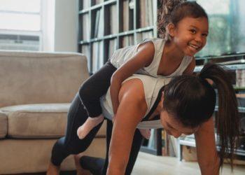 ¿Ser madre es un sacrificio o una bendición? Esto dicen los especialistas