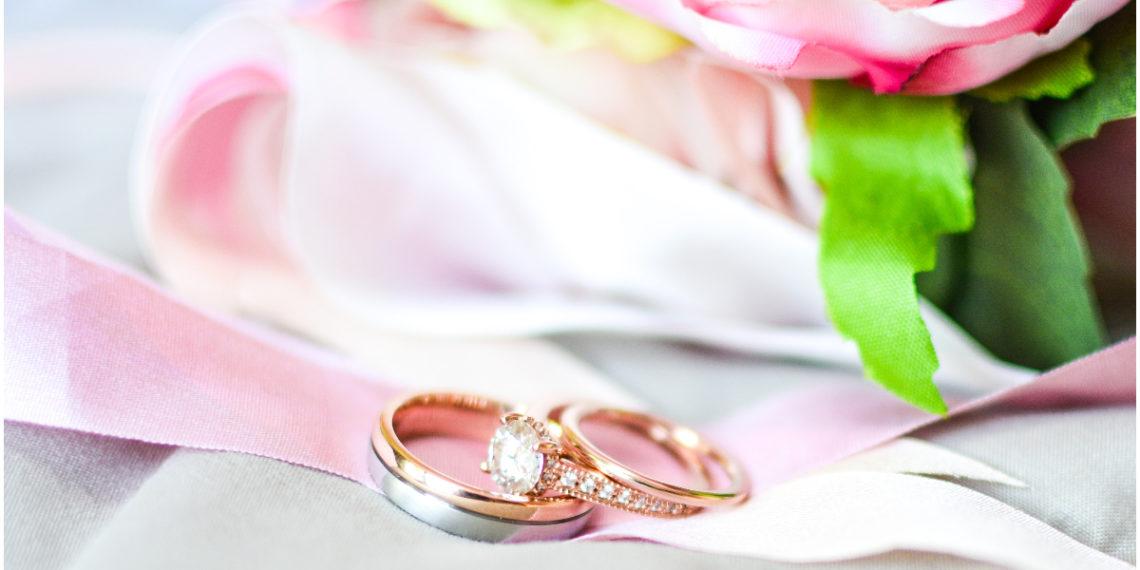 Disney lanza colección de anillos de compromiso