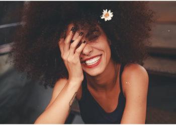 Aceites naturales para despedirte del cabello seco, sin brillo y con puntas abiertas