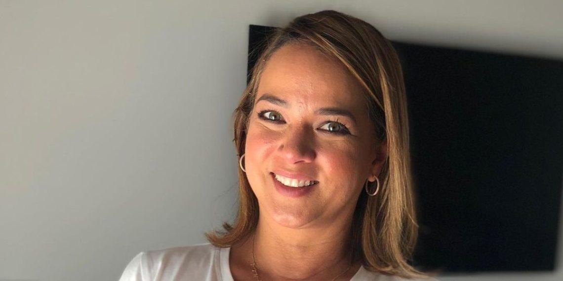 Los looks de Adamari López económicos que puedes replicar con poco dinero