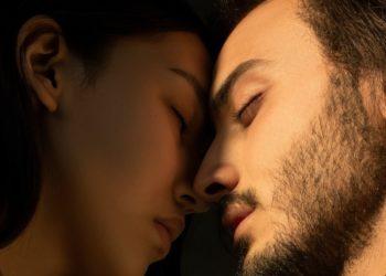 Hay 5 lenguajes del amor: descubre cuál es el tuyo