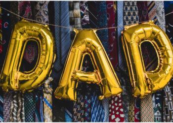 Aún no tienes el regalo de papá, aquí tienes opciones de último minuto