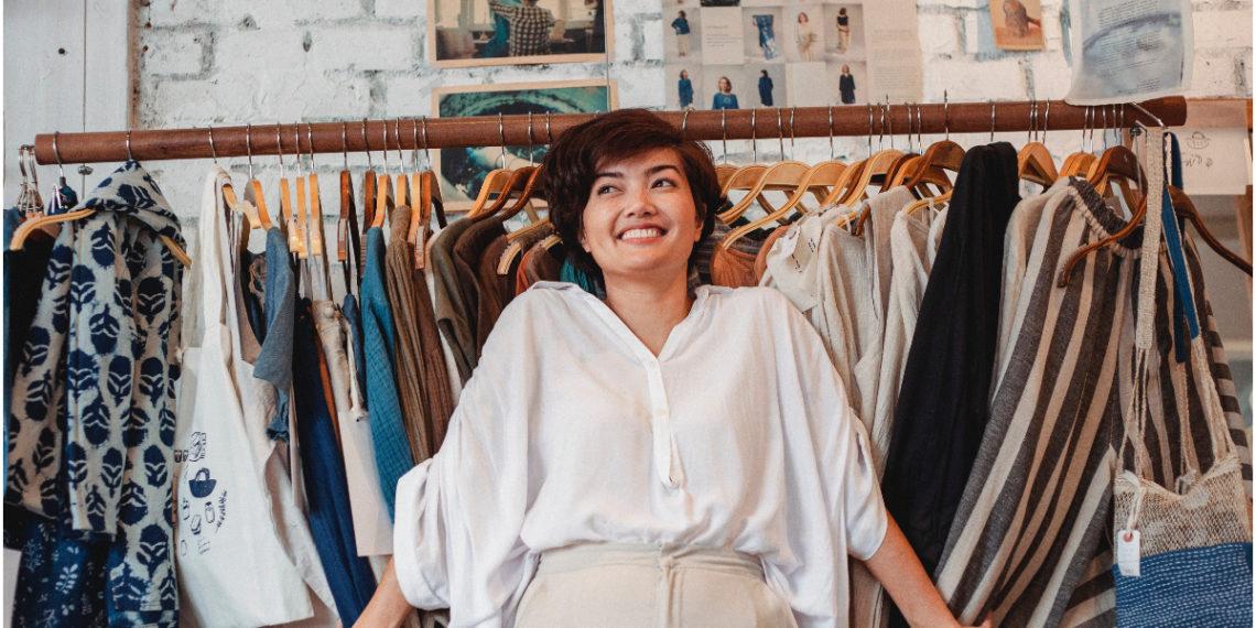 Tips para comprar ropa usada sin fracasar en el intento