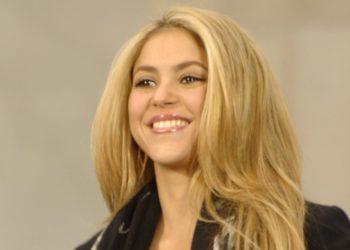 La entrenadora de Shakira reveló algunos ejercicios con los que la cantante consigue un cuerpo espectacular