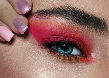 Tips para que te dure el maquillaje si tienes la piel grasa