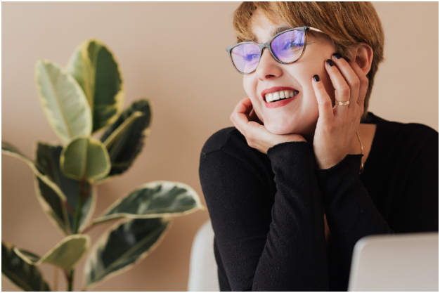 Feng Shui trabajo: conoce los tips para atraer el éxito cuando laboras desde casa