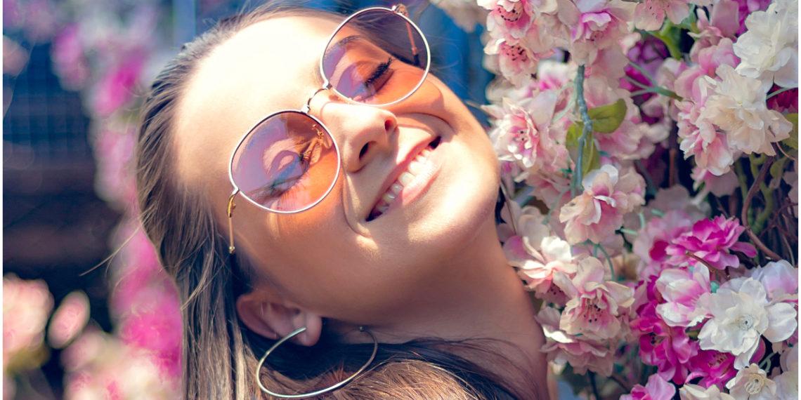 Los amantes de la piel bronceada ahora tienen la oportunidad de ganar dinero en un trabajo con sol