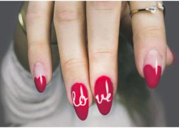 Jelly Nails: la tendencia de manicura coreana que está causando sensación