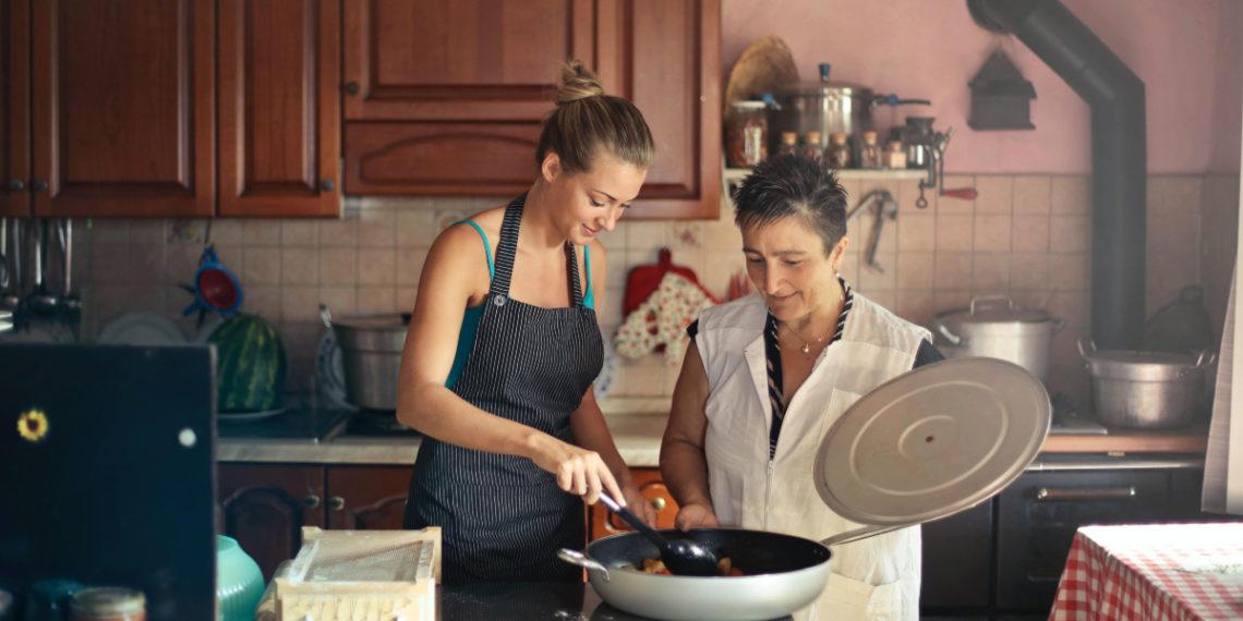 MasterChef México: descubre lo lejos que puedes llegar con tus habilidades culinarias