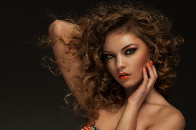 Labiales de moda que hacen destacar la piel de las morenas