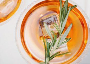 Agua de jengibre y pimienta: la bebida que te ayuda a quemar grasa y desintoxicarte