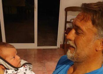"""Esta leyenda del fútbol dejó que su hijo trabajara en una fotocopiadora """"para enseñarle dignidad"""""""