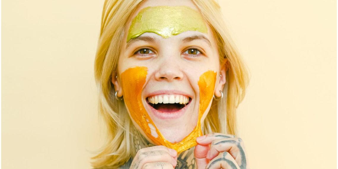 Mascarilla de papa: una opción natural maravillosa para tratar las manchas