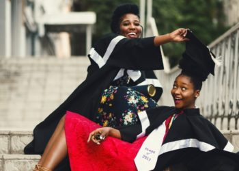 ¿Necesitas un título universitario para tener éxito? Estos líderes dicen que no