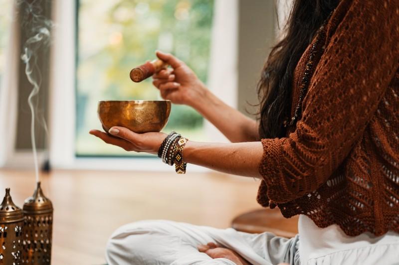 Las palabras que no debes decir en tu casa porque generan mala energía, según la Kabbalah
