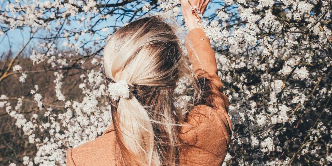 Los peinados más 'cool' de Chiara Ferragni si quieres llevar el pelo recogido sin mucho esfuerzo