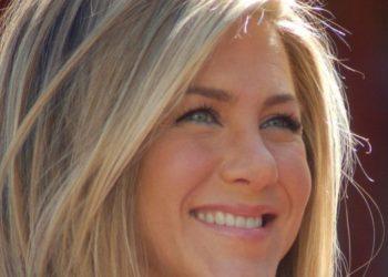 5 personajes de Jennifer Aniston que nos enseñaron a valorarnos y querernos como somos