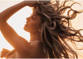 Rayos en el cabello: estos colores son los más top de la temporada