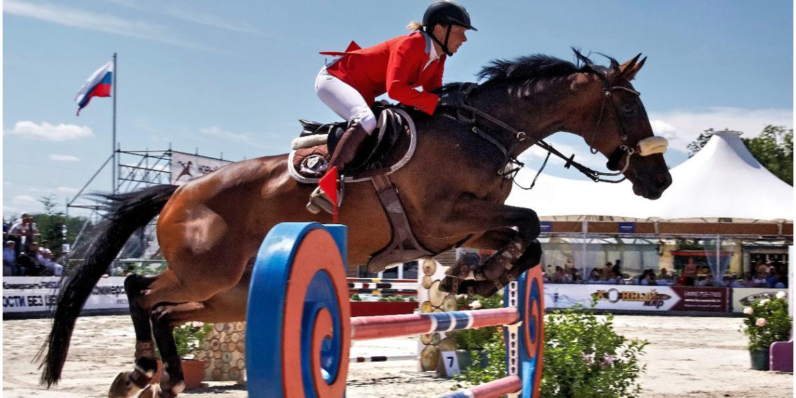 Reyes deportistas: estos royals formaron parte de los Juegos Olímpicos