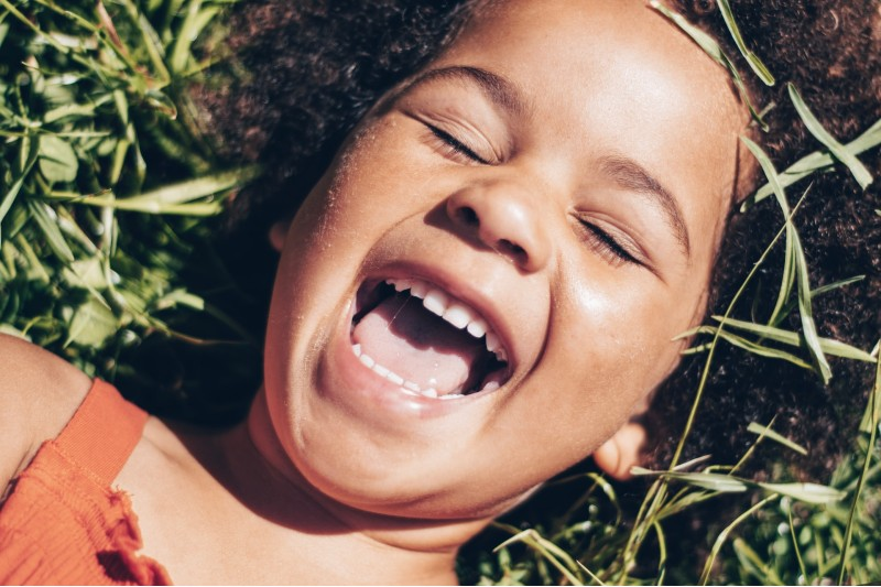"""¿Tu bebé es de carácter fuerte? Estudio dice que niños """"tercos"""" se convierten en adultos exitosos"""