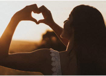 Mitos que debes conocer sobre el amor propio