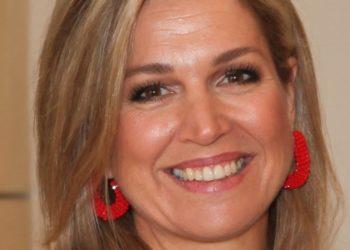 Cómo Máxima Zorreguieta pasó de ejecutiva financiera a reina de los Países Bajos