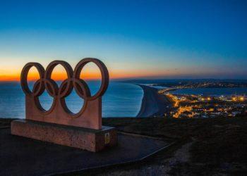 La asombrosa historia de la atleta que trabajó como taxista para poder llegar a los Juegos Olímpicos