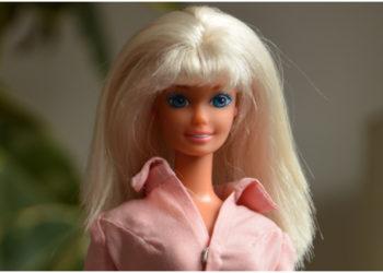Barbie crea muñecas inspiradas en mujeres exitosas de la ciencia