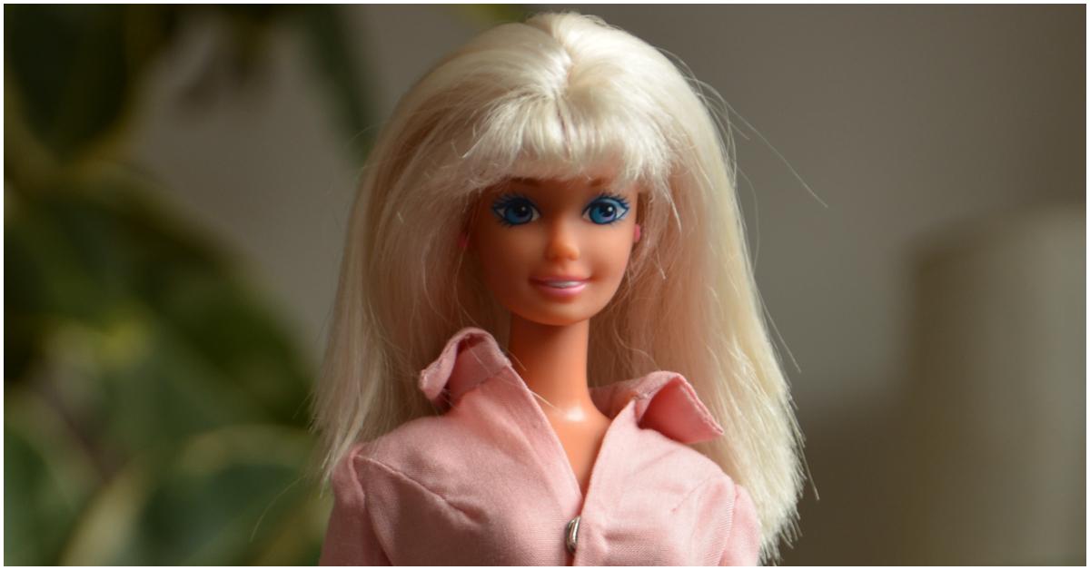 Munecas Barbie Nuevos Modelos Inspirados En Mujeres Exitosas